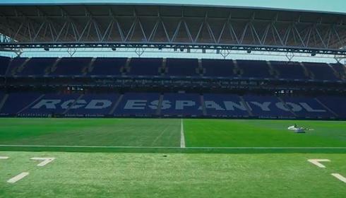 Oracle ERP Cloud ayuda al RCD Espanyol a globalizar su marca