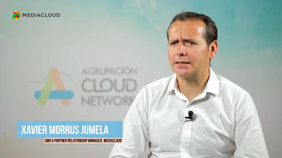 """Soluciones cloud: """"primero piensa y luego decide"""""""