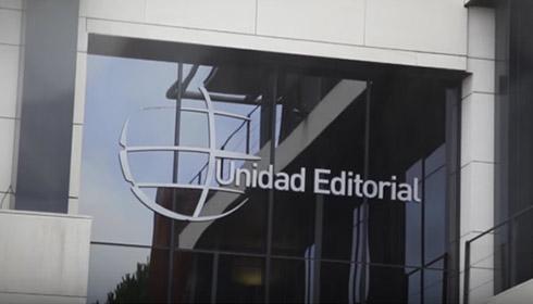 Transformación Digital: el caso de Unidad Editorial
