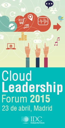 Banner-CloudLeadership-230x450