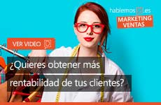 hablemosd marketing ventas peq