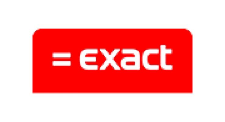 exact-crm