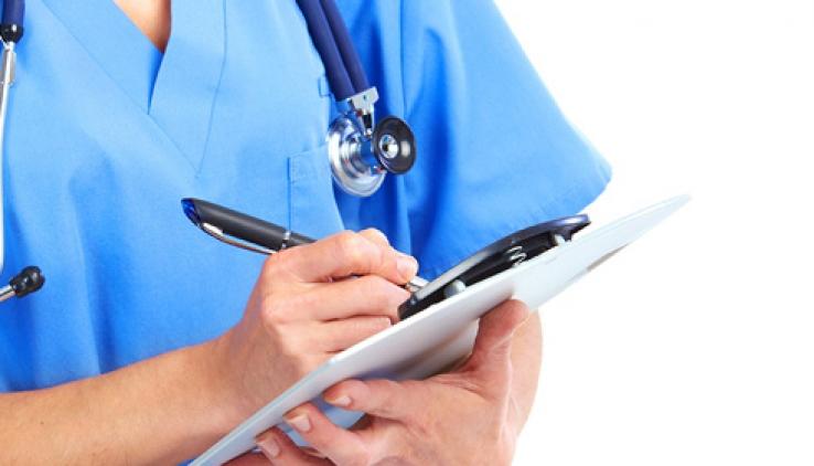 Cloud y el sector Sanitario