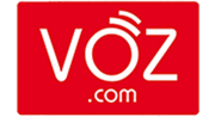 voz_com