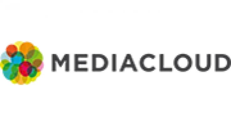 Mediacloud