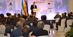 La multinacional Wolters Kluwer reafirma ante el Presidente del Gobierno su compromiso con el tejido empresarial español