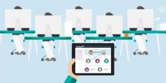 Como un CRM ayuda a tu start up a fidelizar clientes