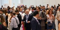 ERP & CRM DAY: Madrid vive una jornada única para conocer la oferta más completa del mercado ERP y CRM
