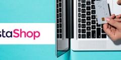 Novedades de PrestaShop 1.7 para desarrolladores, diseñadores o gestores de tiendas online