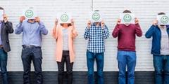 Historias de éxito: Halito! o cómo poner al cliente en el centro