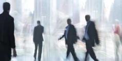 CONVOCATORIA DE PRENSA: Meta4 e IESE Business School presentan el Meta4 IDL, el primer Informe de Dinamismo Laboral