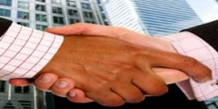 Exact y Fepime firman un acuerdo de colaboración