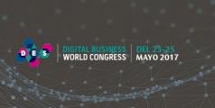 Madrid se convierte en capital internacional de la Transformación Digital