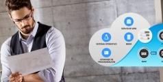 Arsys lanza su nueva solución PaaS: Cloud Hosting Gestionado