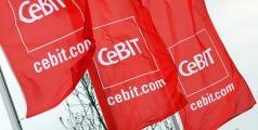 CeBIT presenta una panorámica mundial única de todos los temas de las TI   y la digitalización