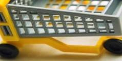 Un ERP puede ahorrar costes al comercio electrónico