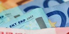 ¿Saben medir las pymes la rentabilidad de su ERP?