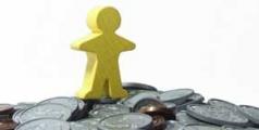 Gestión optima del dinero y de sus movimientos: clave para el éxito de una pyme