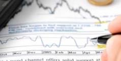 Mecanismos de control en la contabilidad de las pymes ¿Saben cómo y cuándo utilizarlos?