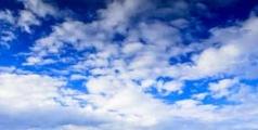 ¿Por qué subir el ERP a la nube? Cinco razones que justifican las alturas