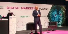 """""""Es la oportunidad de digitalizar el sector de las pymes"""""""