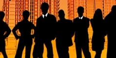 La Guía del marketing de RRHH para la Adquisición de Talento. Volumen 2