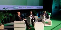 El 18º Foro Asesores Wolters Kluwer analiza las claves de la recuperación económica en Santiago de Compostela