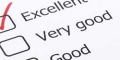 Mediacloud dispone de certificaciones de excelencia