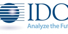 IDC Predicts the 3rd Platform Will Bring Innovation, Growth, and Disruption Across All Industries in 2015