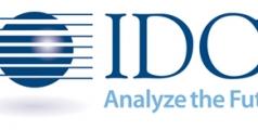 """Gran éxito de Big Data & Analitycs 2014 """"Hacia el beneficio tangible: experiencias y lecciones aprendidas"""""""