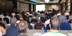 Iniciativa Pymes Barcelona, y las claves del éxito para pymes
