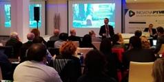 11.000 de las 47.000 empresas en Baleares utilizan la bonificación para formación