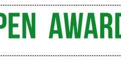 Llega la III Edición de los Open Awards, los premios más importantes del sector de las tecnologías abiertas