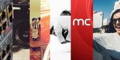 ¡Bienvenidos a MC, la reinvención de MuyComputer!
