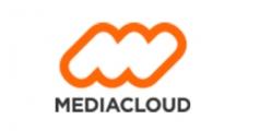 Mediacloud presenta su nueva imagen corporativa
