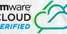Mediacloud, primer Service Provider de España en obtener la certificación VMware Cloud Verified