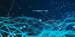 Panda Data Control, el módulo de seguridad adaptado al GDPR
