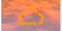 Descubre las ventajas de la nube híbrida