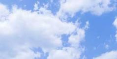Transformación digital de los RRHH: más de 35 empresas españolas gestionan su talento con Oracle HCM Cloud