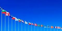GDPR, ¿Una nueva oportunidad para los ciberatacantes?