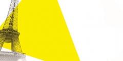 Paris Retail Week – La cita profesional europea dedicada al comercio 360°