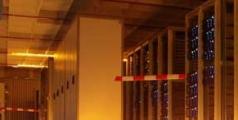 ANÁLISIS DESDE EL PUNTO DE VISTA TECNOLÓGICO DE CÓMO AFECTARÍA LA DUI A LOS ACTIVOS DIGITALES DE LAS EMPRESAS CON SERVIDORES Y HOSTINGS UBICADOS EN CATALUÑA