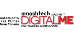 Smash Tech Palma Digital Mediade Gran Canaria
