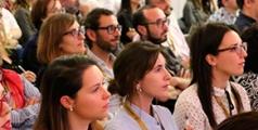 LA TECNOLOGÍA Y LOS DATOS, PROTAGONISTAS DE LA ESTRATEGIA EN LA NEURONA SUMMITS VALENCIA