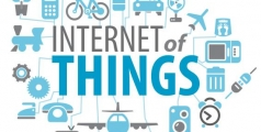 Worldwide Internet of Things Market to Grow 19% in 2015, According to IDC