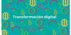 Los retos de la transformación digital