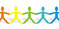 Ventajas de una organización multicultural