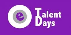 Todo preparado para E-Talent Days, el primer Encuentro de Marca personal y Economía digital en Yebes