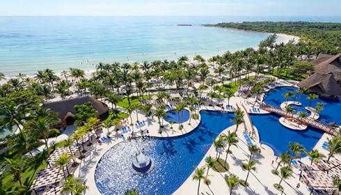 Barceló Hotels & Resorts agiliza la atención al cliente en todo el mundo