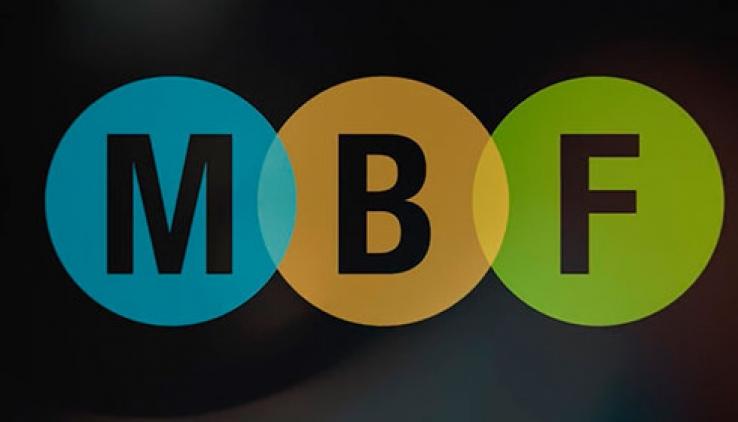 MBF 2017 dando visibilidad a tu negocio